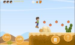 Niko The Adventure screenshot 5/6
