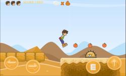 Niko The Adventure screenshot 6/6