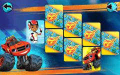 Spelen met Blaze total screenshot 3/5