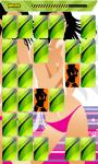 Undress Me screenshot 6/6