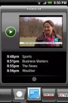 SPB TV Free screenshot 1/1