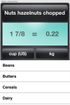 Bake Converter screenshot 4/5