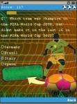 Football Quiz Online Free screenshot 1/3