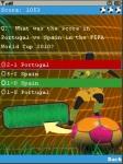 Football Quiz Online Free screenshot 3/3