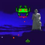 PixelAttack screenshot 3/4