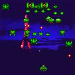 PixelAttack screenshot 4/4
