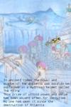 HexaCoco screenshot 2/4