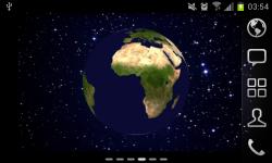 Earth 3D Zoom screenshot 1/4
