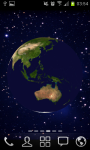 Earth 3D Zoom screenshot 2/4