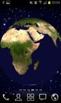 Earth 3D Zoom screenshot 3/4