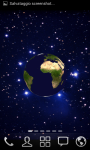 Earth 3D Zoom screenshot 4/4