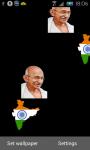 India Live Wallpaper screenshot 3/5