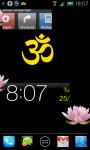 India Live Wallpaper screenshot 5/5