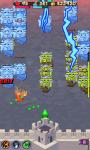 Castle Defender FREE screenshot 1/6