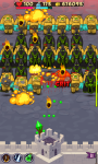 Castle Defender FREE screenshot 2/6