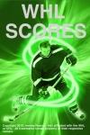WHL Hockey Scores screenshot 1/1