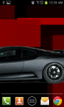 Ferrari F430 Live Wallpaper Free screenshot 4/4