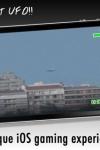 UFO on Tape screenshot 1/1