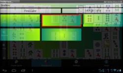 Mahjongg Titans screenshot 2/5