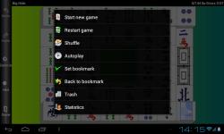 Mahjongg Titans screenshot 3/5