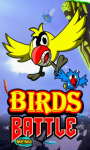 Birds Battle screenshot 1/4
