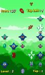 Birds Battle screenshot 2/4