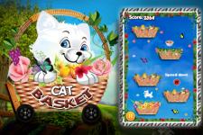 Cat Basket screenshot 4/5