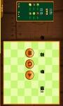 Delicious fruit Maze screenshot 3/3