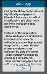 Twilight Eclipse HD Wallpapers screenshot 6/6
