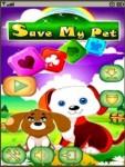 Save My Pet Free screenshot 1/3