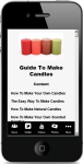 How To Make Candles 2 screenshot 4/4