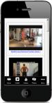 Exercise Programs screenshot 3/4