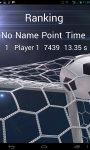 World Cup 2014 Match Game screenshot 5/6