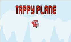 Tappy Plane screenshot 1/2