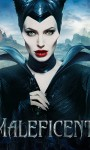 The Maleficent Movie Characters HD Wallpaper screenshot 2/6