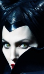 The Maleficent Movie Characters HD Wallpaper screenshot 3/6