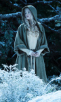 The Maleficent Movie Characters HD Wallpaper screenshot 5/6