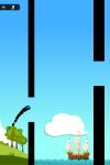Dot Heroes: Woop Woop Ninja screenshot 2/5