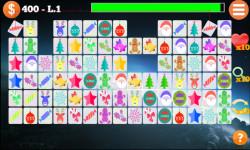 Onet Flat Christmas screenshot 2/4