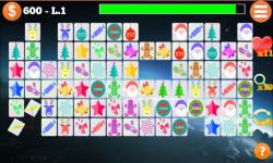 Onet Flat Christmas screenshot 3/4