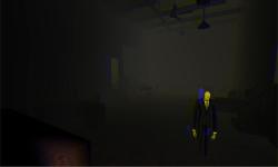 Five Nigths in Slender House screenshot 5/5