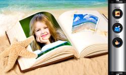 Book Photo Frames screenshot 3/6