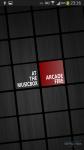 Arcade Fire At The MusicBox screenshot 1/6
