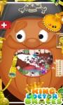 King Doctor Braces - Kids Game screenshot 3/3