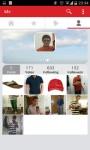 Get Fashion Style Tips 7 screenshot 1/6