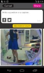 Get Fashion Style Tips 7 screenshot 6/6