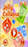 Jelly Collapse 1 screenshot 1/6