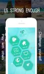 GIF Maker Camera Pro screenshot 3/4