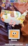 Stack the States United screenshot 1/6