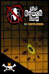 That Roach Game - South Africa screenshot 1/1
